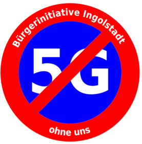 5G ohne uns